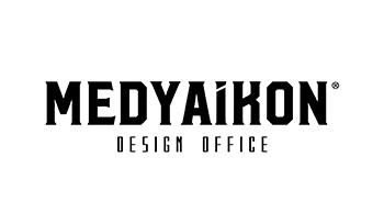 Medyaikon Design Office