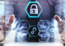 Web Application Security Batunet