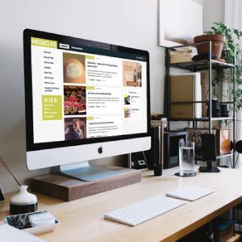 MedicLife.de - Informationsportal für Gesundheit und Ernährung